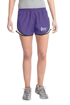 7064bb3f4c1d MPS Women's Gym Shorts - MPS Society