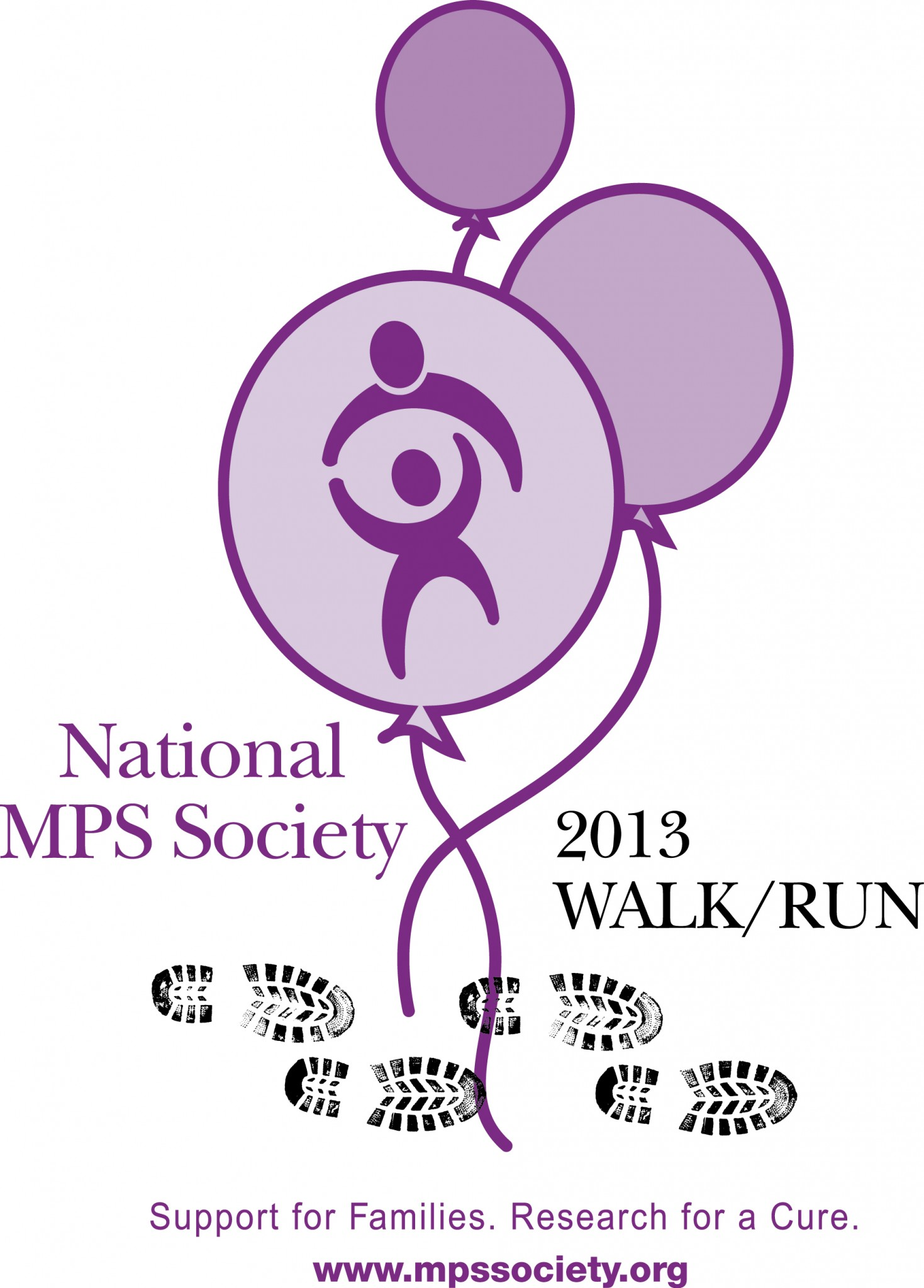 2013 Walk/Run Logo Final